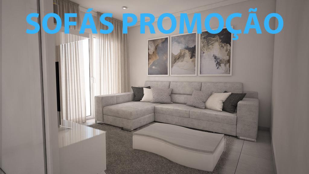 sofas usados para venda em portugal wooden sofa set designs with pictures moveis castros explore as nossas colecoes