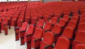 montagem-de-auditorios-anfiteatros