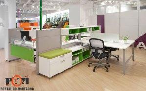 montagem-de-moveis-para-escritorio