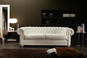 sofas usados para venda em portugal blue leather sofa recliner moveis do norte precos de fabrica