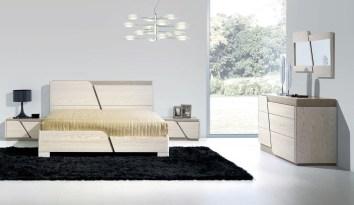 Quarto Casal em 100% madeira maciça. Transforme o seu quarto num Quarto de Sonho!