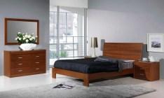 Quarto Casal em Cerejeira. Transforme o seu quarto num Quarto de Sonho!