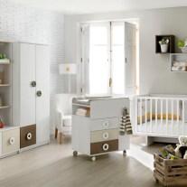Composição mobiliário de bebél modular. Personalizamos o nosso mobiliário, contacte-nos!