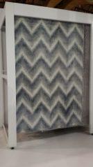 Carpete MIC (20)