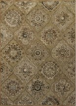 Carpete MIC (24)