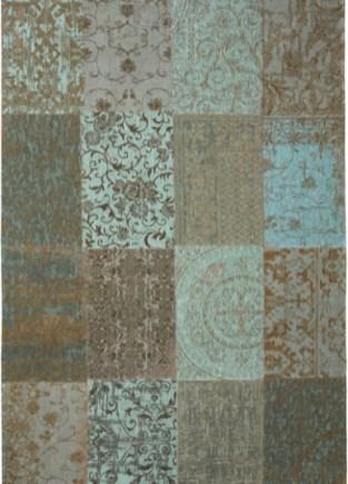 Carpete MIC (27)