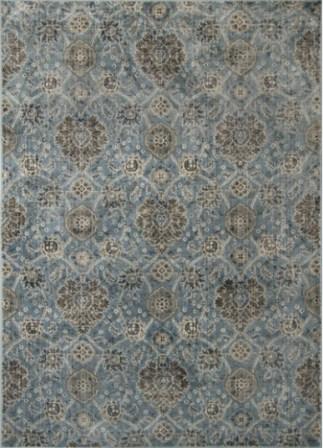 Carpete MIC (36)