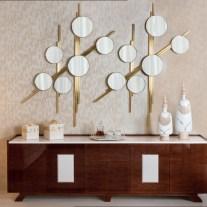 Visite-nos e conheça a nossa colecção de Peças decorativas personalizadas