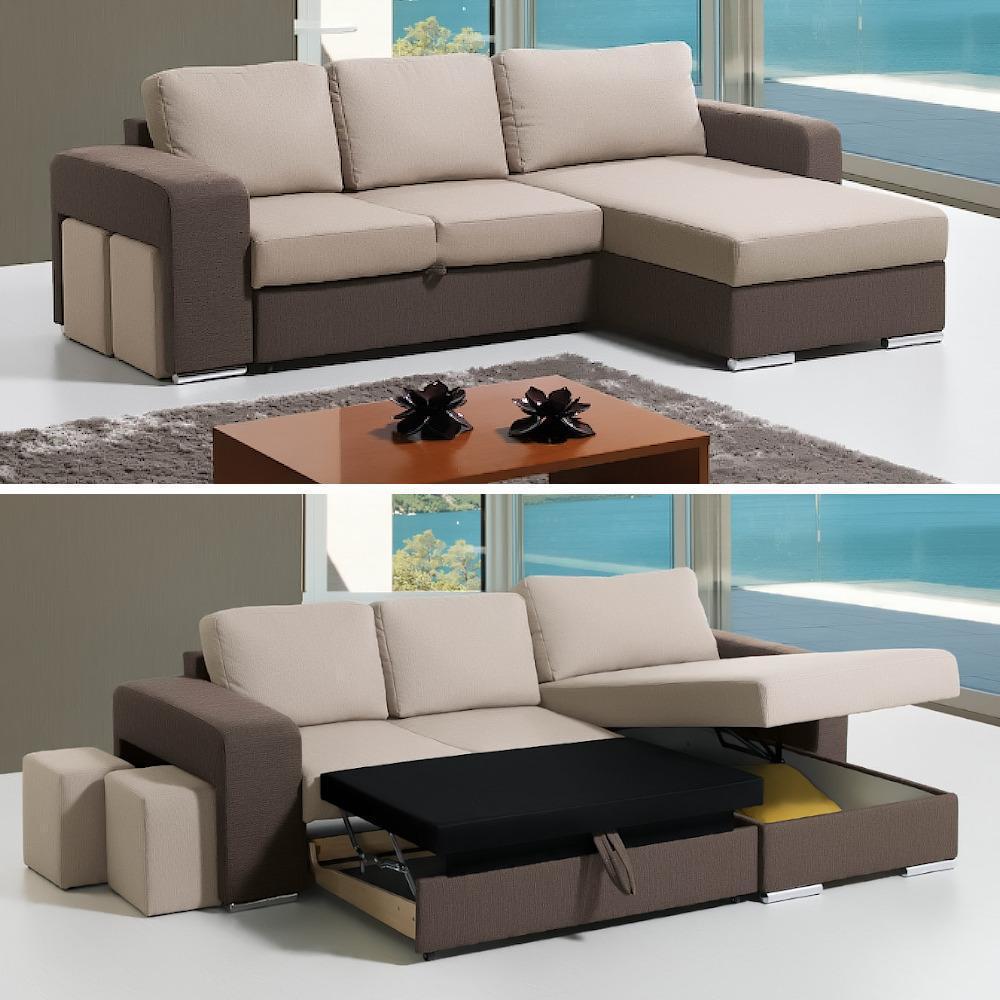 sofas usados para venda em portugal crate and barrel axis sofa slipcover moveis malheiro mobiliario casa escritorio portimao algarve cama
