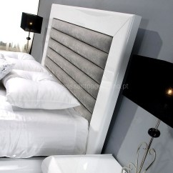 Sofas Low Cost Black And White Leather For Sale Cama Lilac