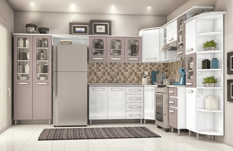 kitchen furniture ikea island electrical outlet cozinha%20evidence.jpg