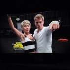 03172014 GMA Commercial