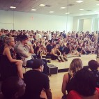 04092014 Auditions