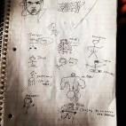 05262014 Jordan Ward Doodles 2