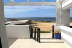 The Boathouse for sale, Biniancolla, Menorca