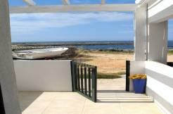 The Boathouse for sale, Biniancolla, Menorca
