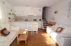 Apartmento en venta en Addaya, Menorca