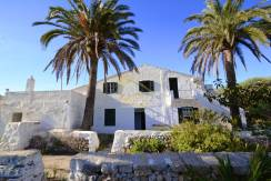 Farmhouse for sale in Trepuco, Menorca