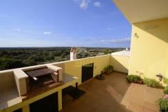 Duplex na prodej v San Clemente Menorca