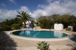 Vila na prodej v Torre Soli Nou Menorca