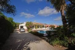 Villa for sale in Binixica Menorca