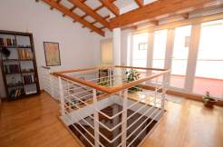 Townhouse for sale in Es Castell Menorca