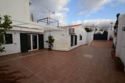 Appartement à vendre à Sol del Este Menorca