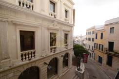 Building for sale in Mahon Menorca