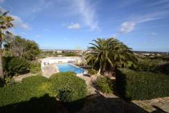 Villa for sale in Es Castell Menorca