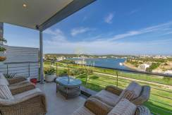 Apartment for sale in Mahon Menorca