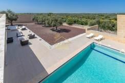 Vila for sale in Binibeca Menorca