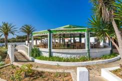 Restaurant for sale in Es Castell Menorca