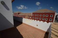 Duplex en venta en Es Castell Menorca