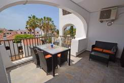 Apartment for sale in Calan Porter Menorca