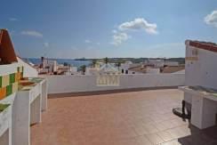 Wohnung zu verkaufen in S'algar Menorca