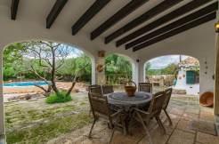 Maison à vendre à Alaior Menorca