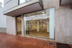 Shop for sale in San Luis Menorca