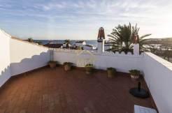Appartement à vendre à S'algar Menorca
