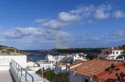 Wohnung zum Verkauf in Es Grau Menorca