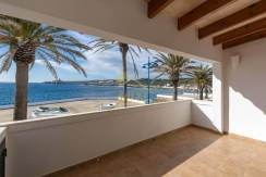 Terraced House for sale in S'algar Menorca