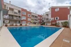 piso en venta en Es Castell Menorca