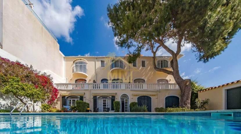 apartment for sale in Es Castell Menorca