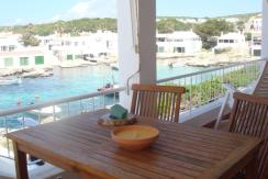 apartment-terrace-view2