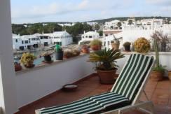 apartment-terrace-view3