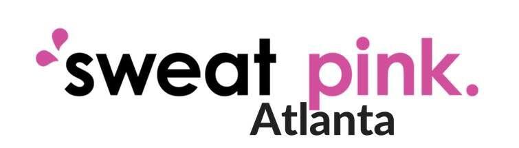Sweat Pink Atlanta