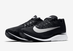 nike-zoom-fly-black-white-now-available-880848-001-02