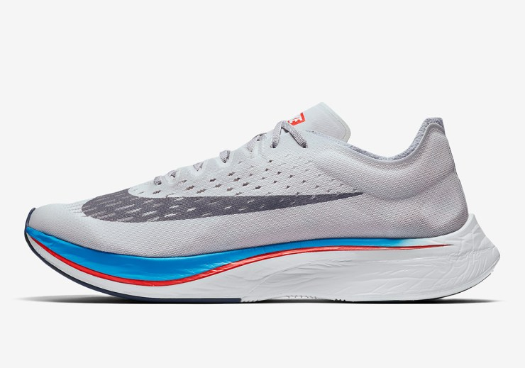 nike-zoom-vaporfly-4-percent-880847_004-1