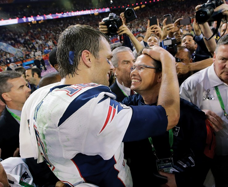 tom-brady-alex-guerrero1.jpg