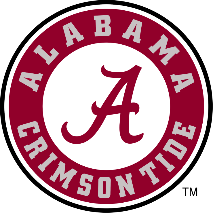 alabama-crimson-tide-logo-clipart-1
