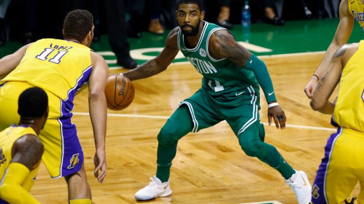irving5